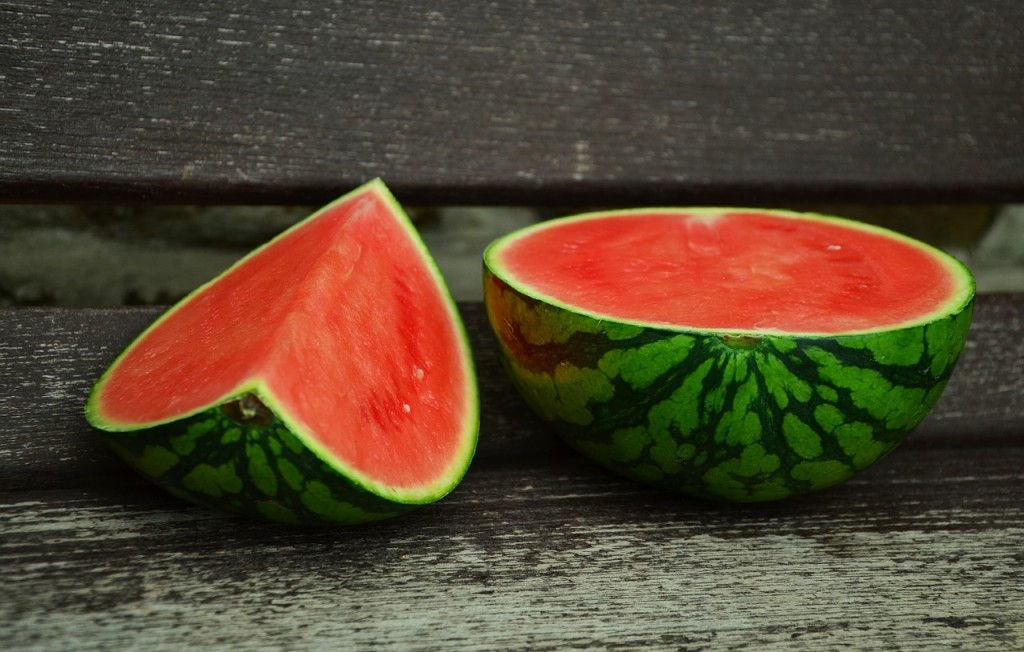 watermelon, pregnancy tips, pregnant tips