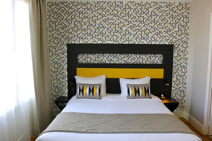 Tips to use hotel reward schemes