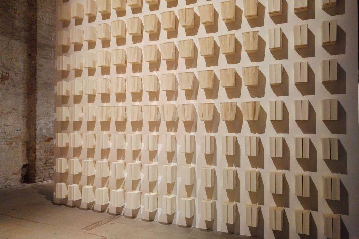 biennale 5 (1 of 1) resize