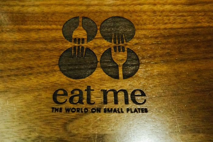 eat me menu (1 of 1) resize