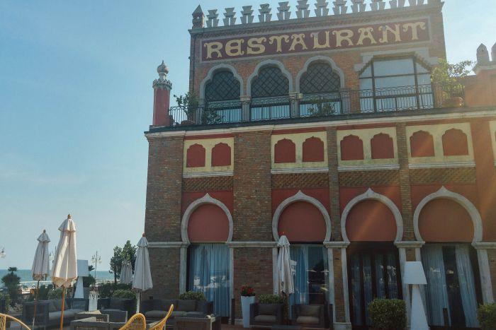 51 Photogenic Reasons to Visit Venice