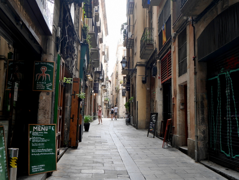 Barcelona Guide, Barcelona, things to see in Barcelona, what to do in Barcelona, barcelona things to do,