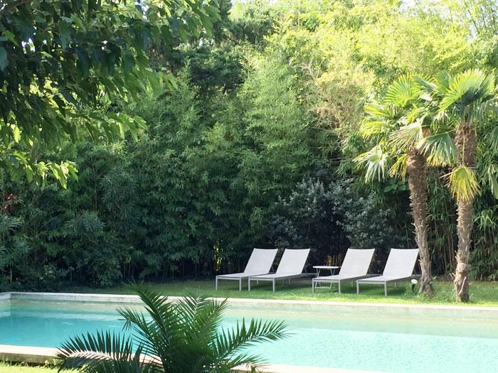 Provence Road Trip II - Vaucluse + Chateau de Mazan