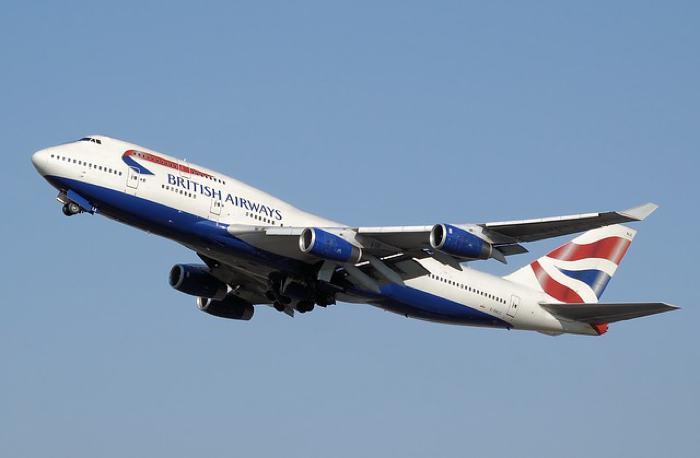 Using the AVIOS Upgrade voucher is worse value than the British Airways companion voucher