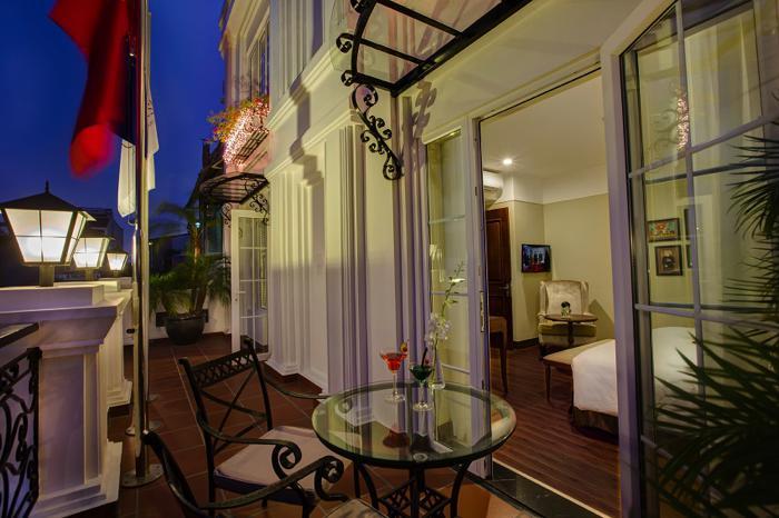 Image credit: hanoilasiestahotel.com