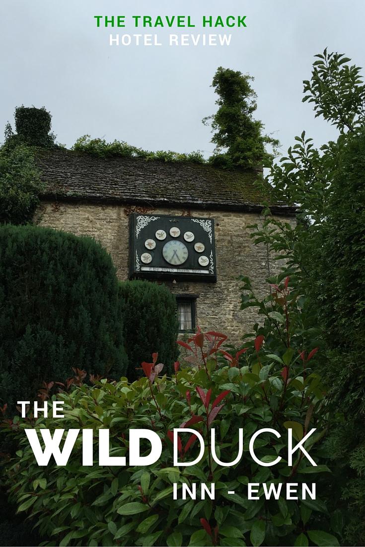 Wild-Duck-Inn-Ewen-Review