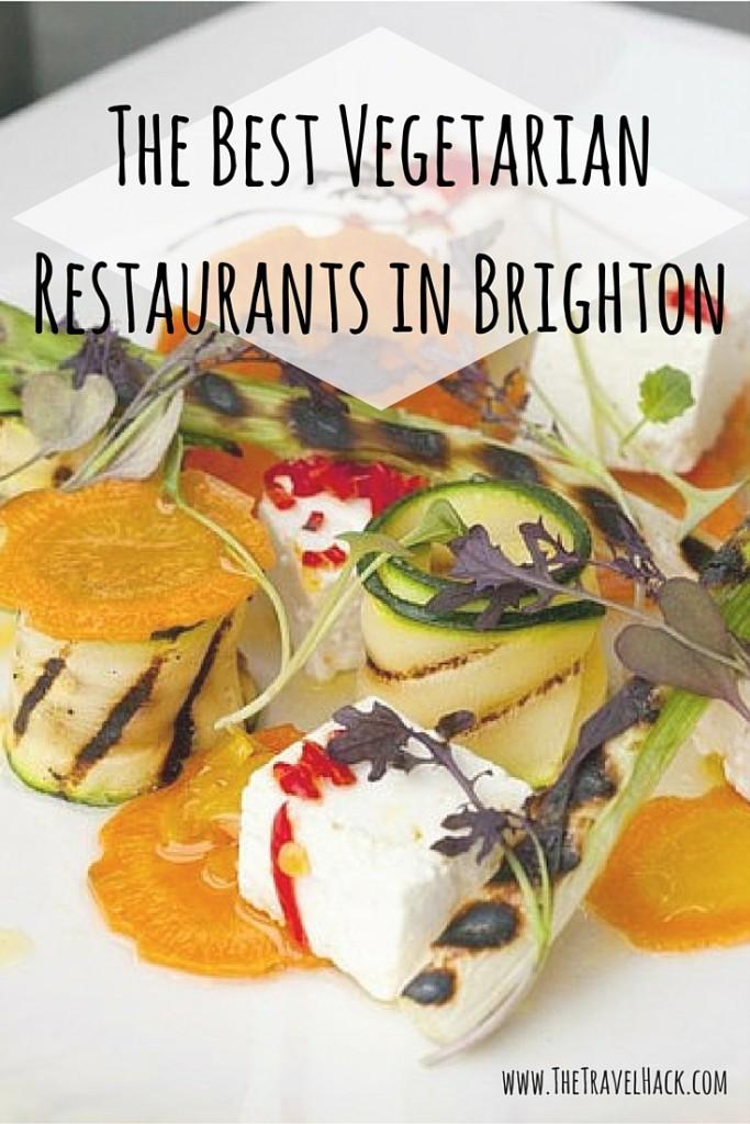 restaurants brighton, brighton best, brighton restaurants, Terre a Terre,, Pub, Vegetarian, Restaurants in Brighton, Vegetarian restaurants,