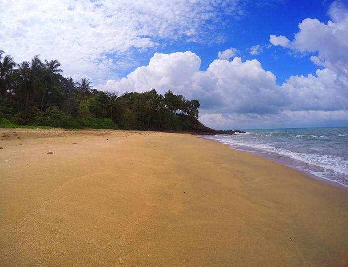 layana beach 1