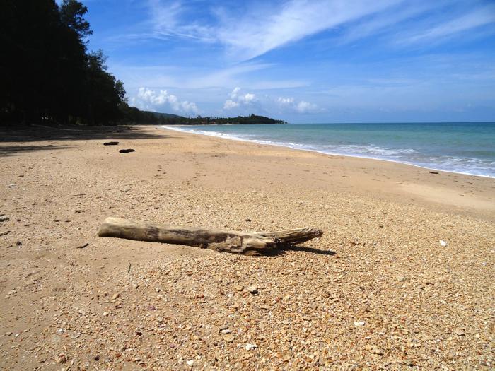 layana beach