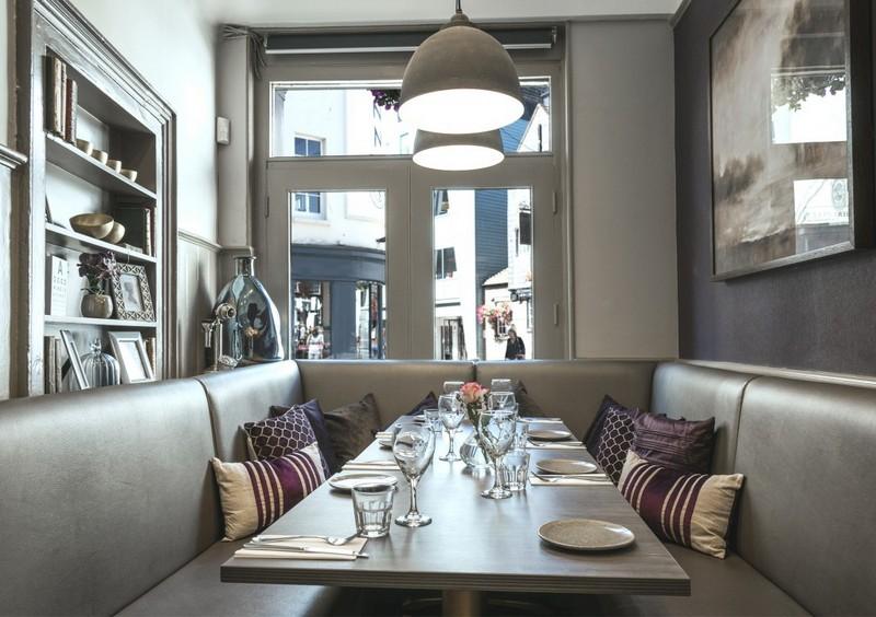 restaurants brighton, brighton best, brighton restaurants, Food for friends, Pub, Vegetarian, Restaurants in Brighton, Vegetarian restaurants,