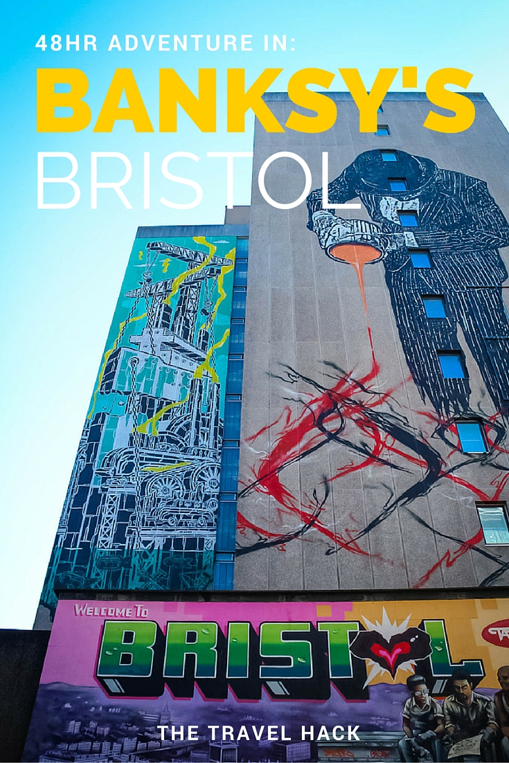 WEEKEND-IN-BANKSYS-BRISTOL