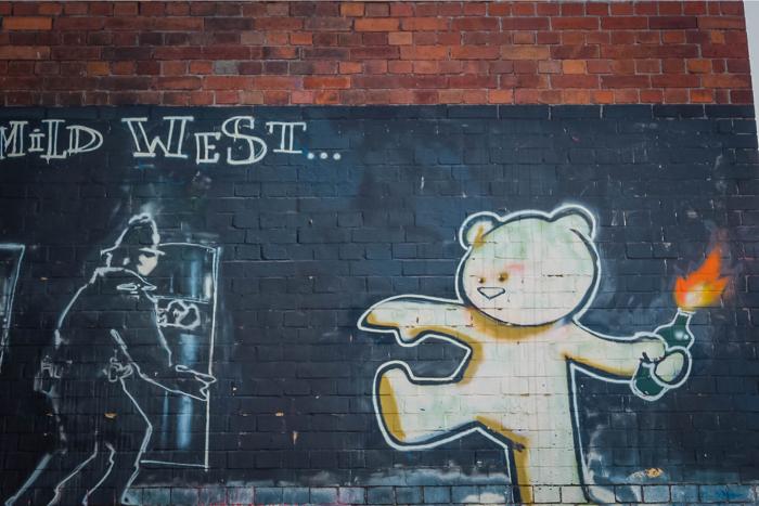 BRISTOL-WEEKEND-BANKSY_6773