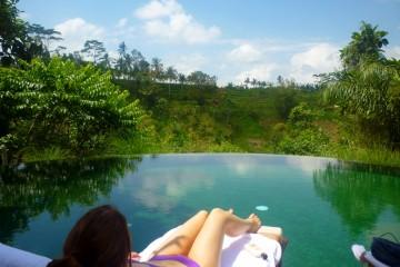 Reasons to Love Bali