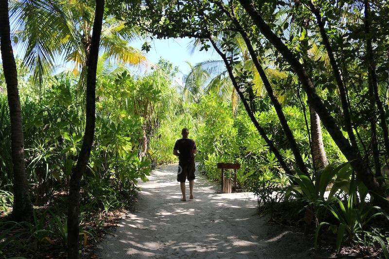 Coco Palm Dhuni Kolhu 2