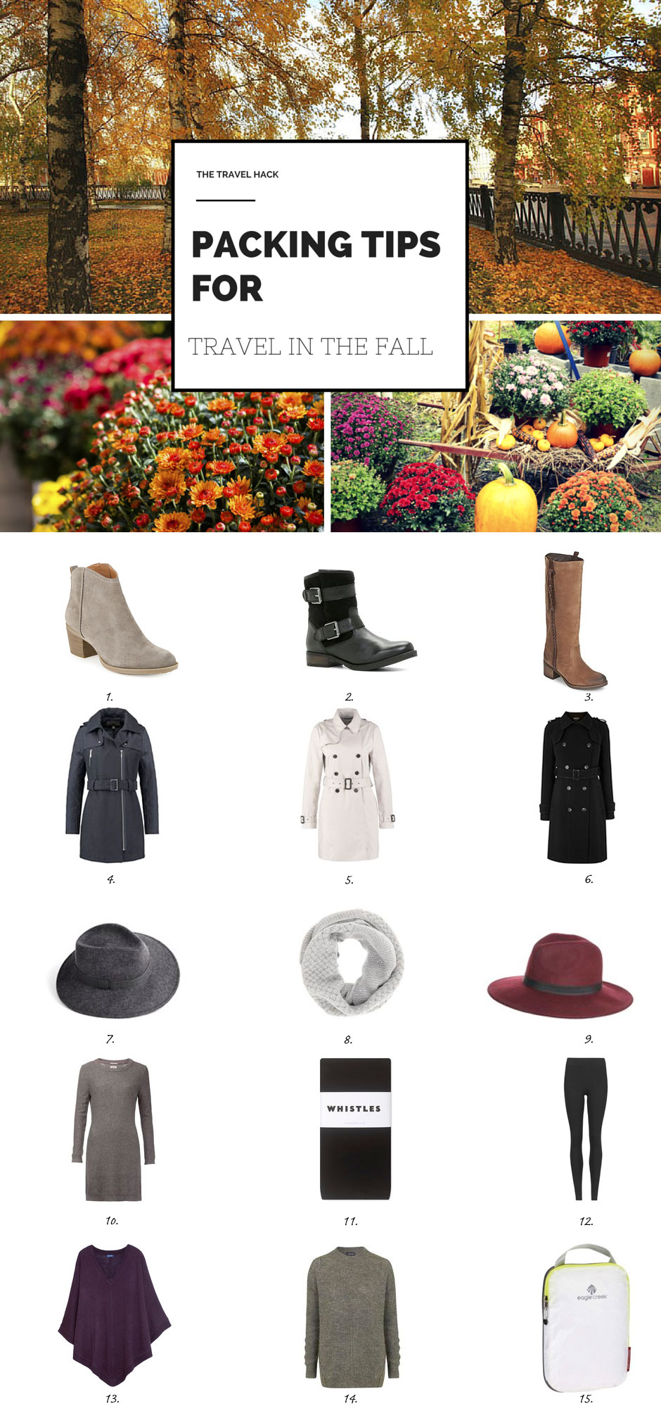 Packing-Tips-for-Fall