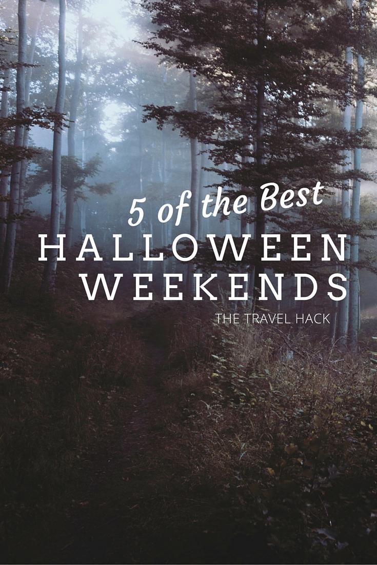 5-Halloween-weekends