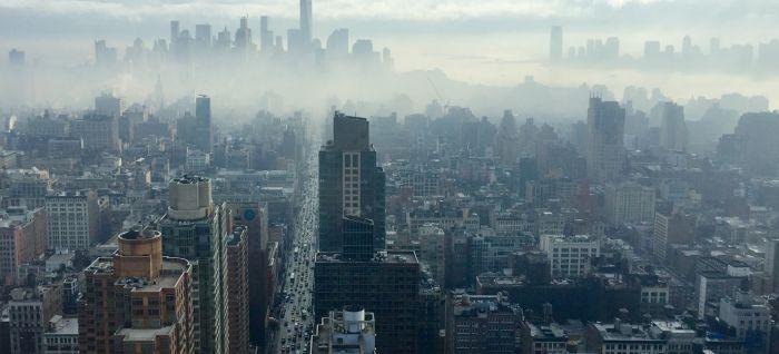 city resize