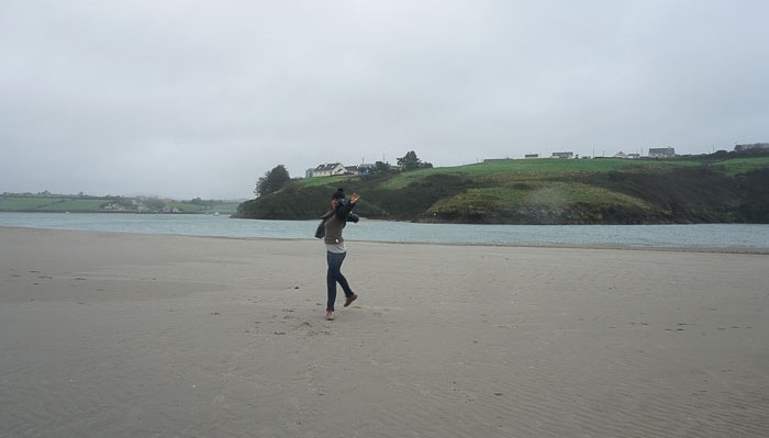 Ireland-02733