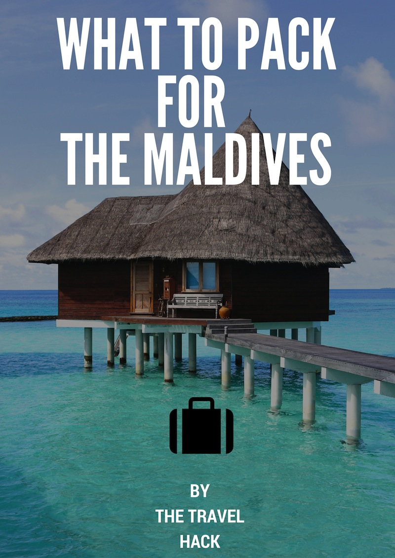 What-to-pack-for-the-Maldives.jpg