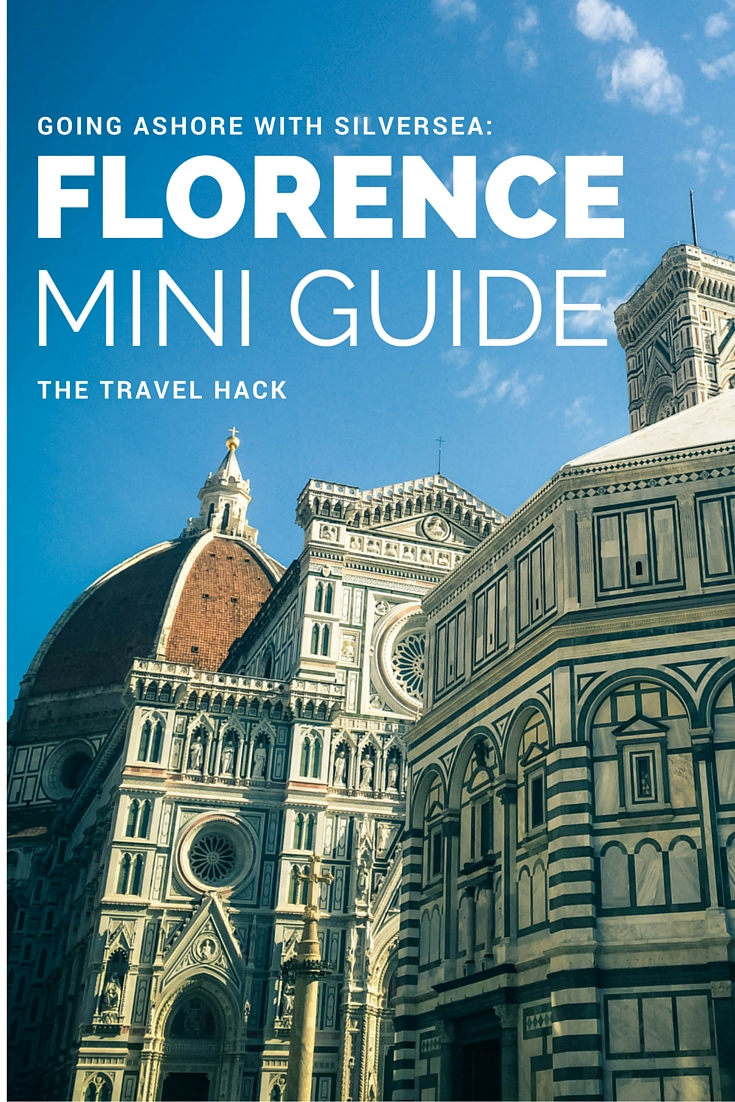 FLORENCE-mini guide