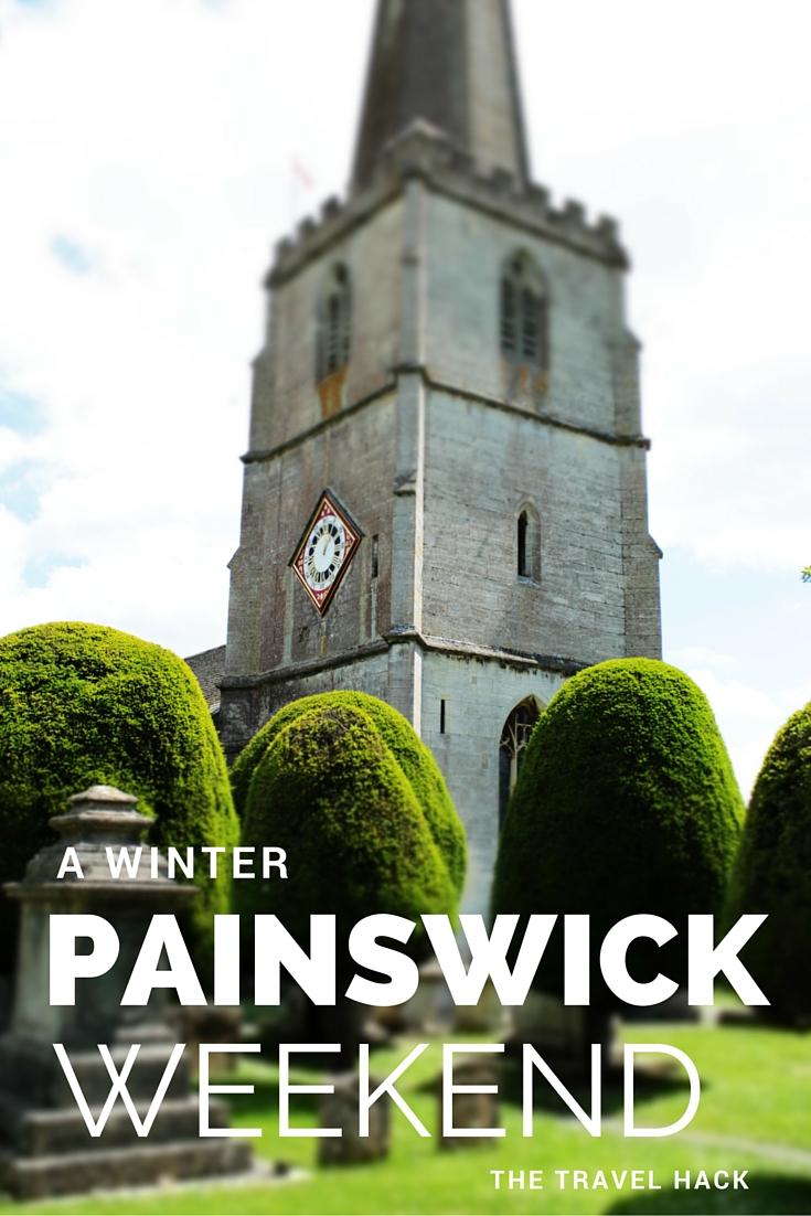 WEEKEND-IN-PAINSWICK