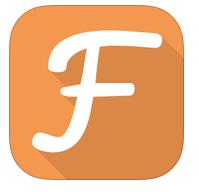 Best London Apps - Frugl