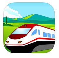 Best London Apps - TicketySplit