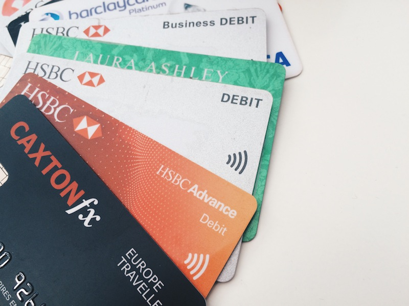Travel hacking without a credit card