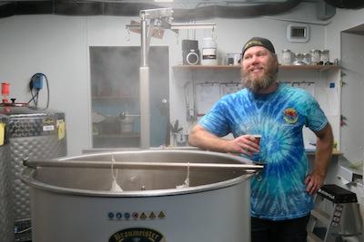 Florida Keys Brewery Tour