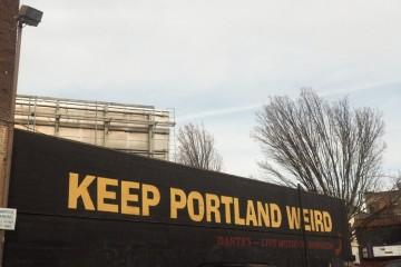 Portland 17 resize