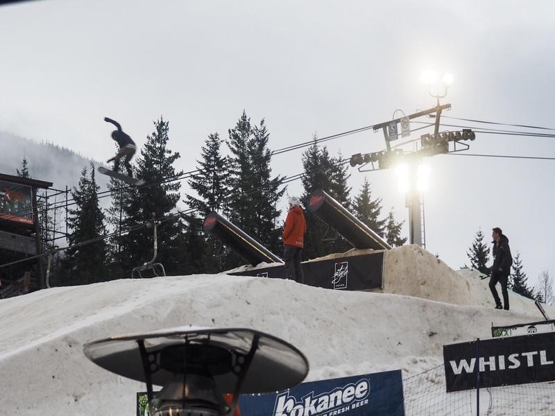 ski_jumps
