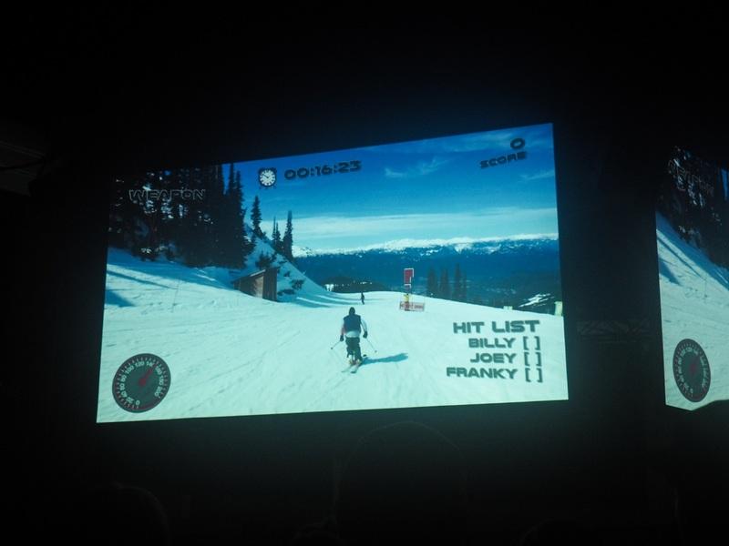 snow_game