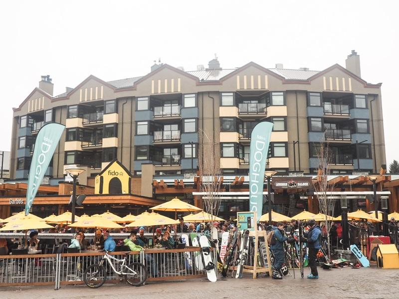 town_centre