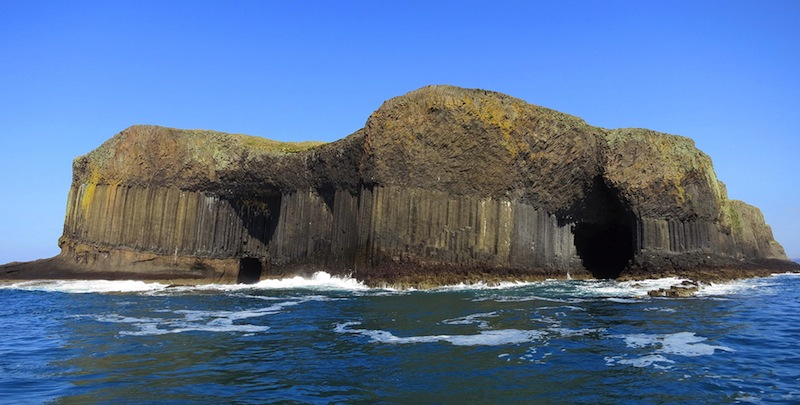 islands you need to visit in Scotland