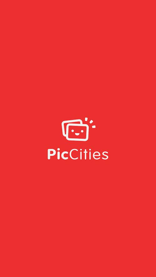 PicCities