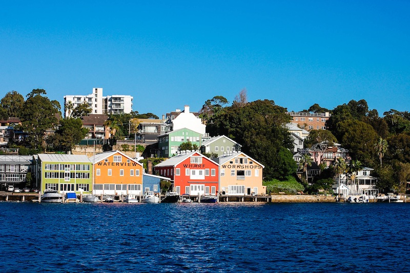 10 things you need to know to fall in love with the real Sydney