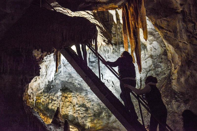 Jenolan Caves_4