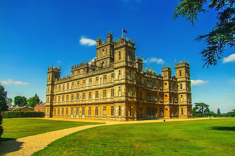 Berkshire 8 Places To Visit In Southern England