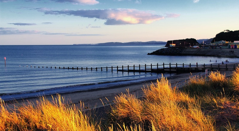 Devon | 8 places to visit in Southern England