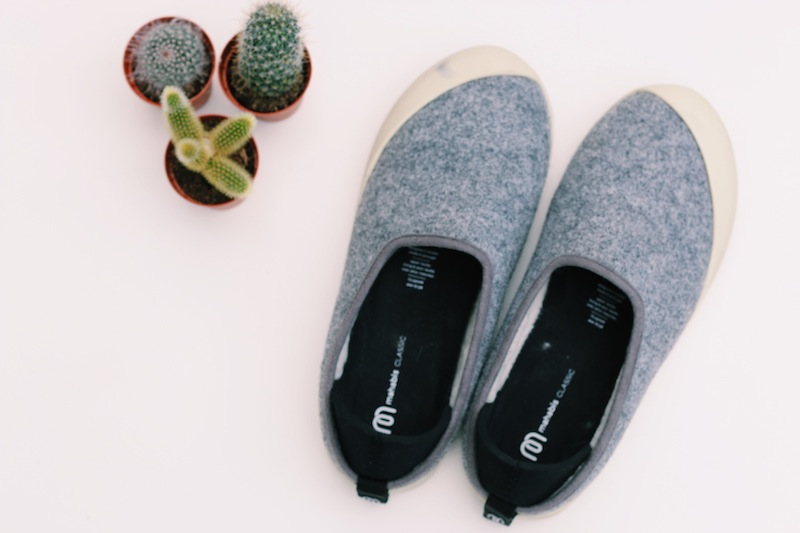 Mahabis Slipper Review