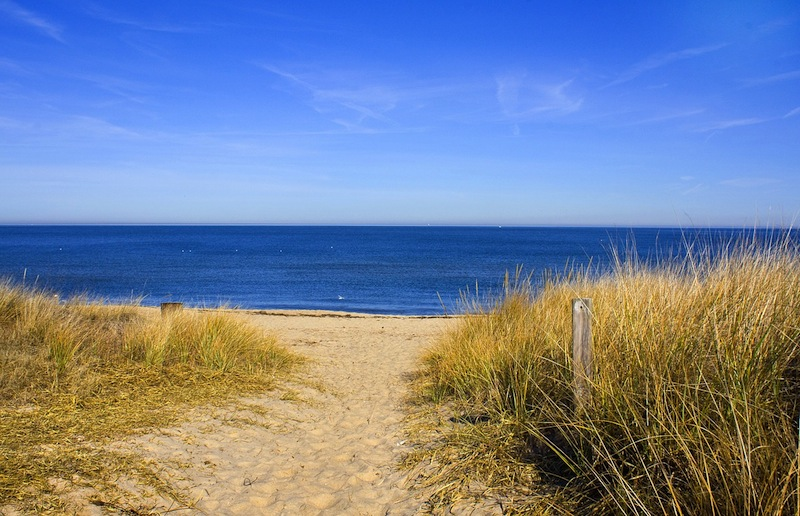Norfolk | 8 places to visit in Southern England