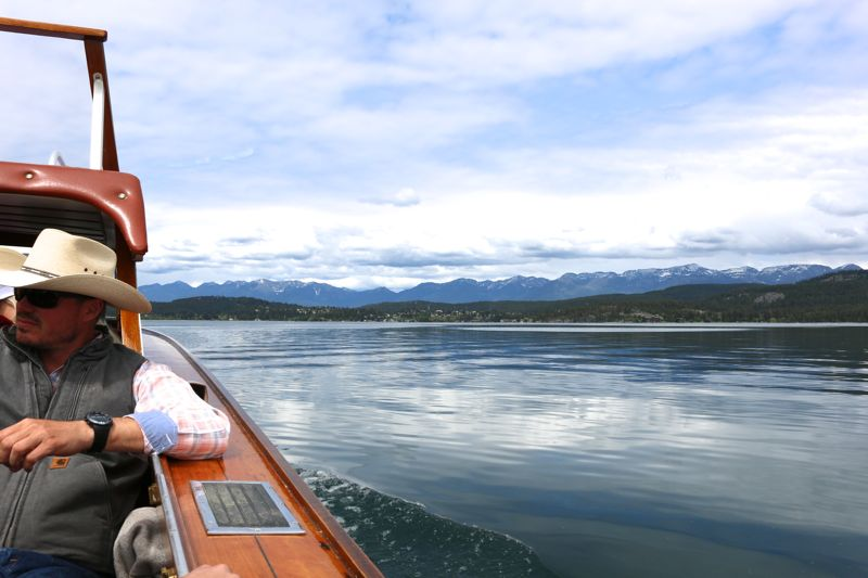 boat-ride-on-flathead-lake