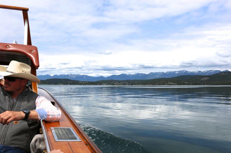 boat-ride-on-flathead-lake