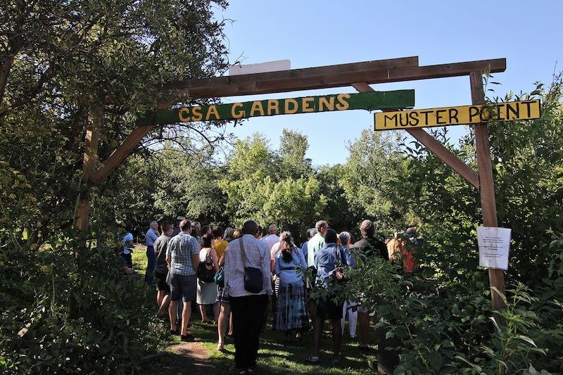 csa-gardens