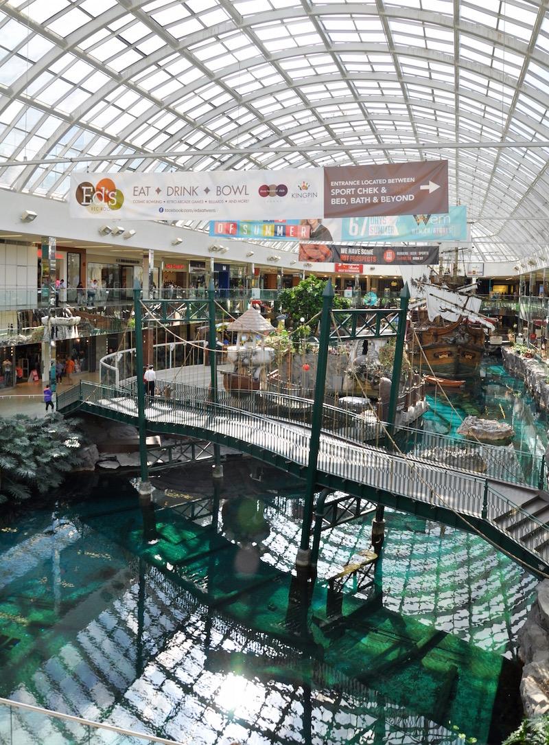 Fish aquarium edmonton - Best Shopping In Edmonton