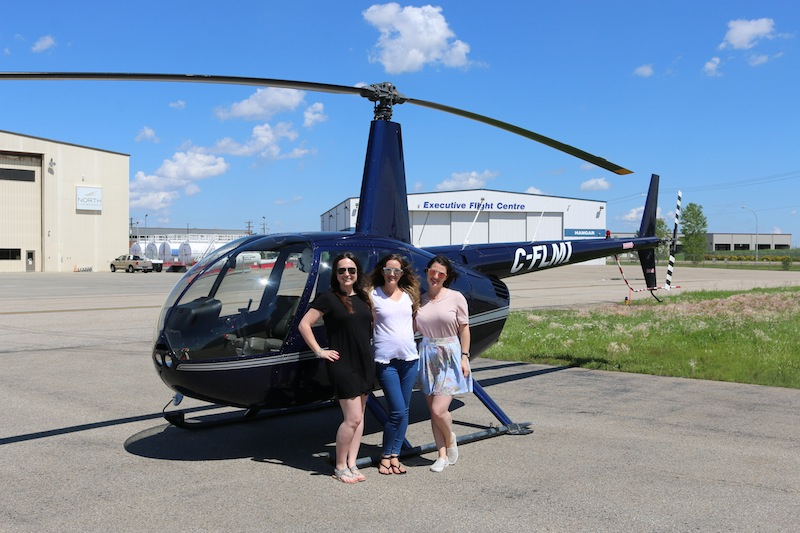 helicopter-ride-over-edmonton