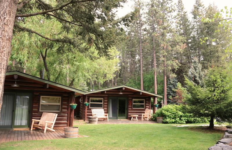 lodges-at-flathead-lake-lodge