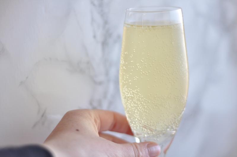 Four Money-Saving Mocktail Recipes