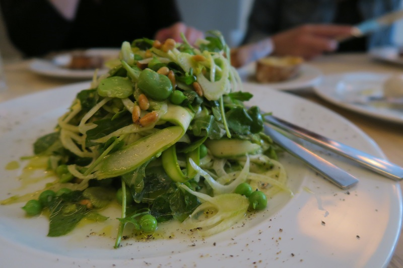 salad-at-uccelino-edmonton