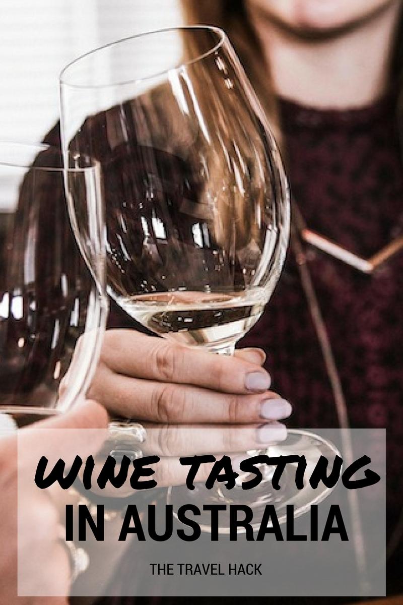 wine-tasting-in-australia